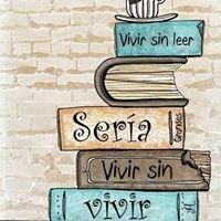 Libreria Torrevieja