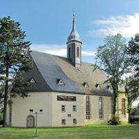 Stadtkirche Limbach-Oberfrohna