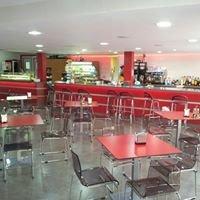 Restaurante Don Bosco Villena