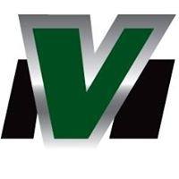 Viridian Motor Corporation