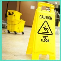 Cleaning Specialists Maintenance, Inc.