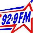 KTKC Radio