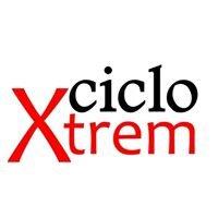 cicloXtrem