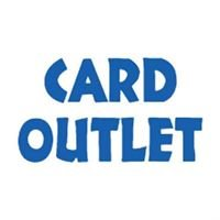 Card Outlet