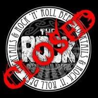 The Rock - International Bar/Pub