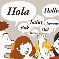 Intercambio de idiomas Sevilla