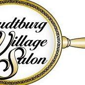 Stoudtburg Village Salon