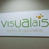 Visualais, Centro de Optometría y Terapia Visual
