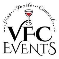 VFC Events