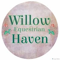 Willow Haven