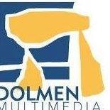 Dolmen Multimedia, S.L.