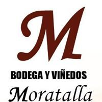 Bodega y Viñedos Moratalla