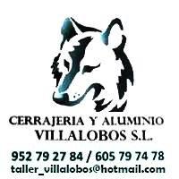 Cerrajeria Y Aluminio Villalobos