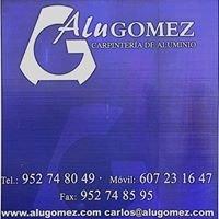 Alugomez, S.l.