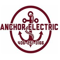 Anchor Electric Contracting Corporation