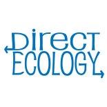 Direct Ecology Ltd