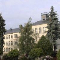 Gerhart-Hauptmann-Mittelschule