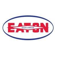 Eaton Sales & Service