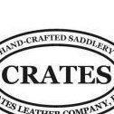 Crates Leather Company