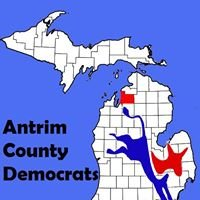 Antrim County Democratic Party