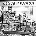 Ottica Fashion