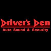 Driver's Den Inc.