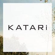 Katari - Olive Oil on Your Skin