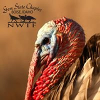 Gem State Chapter NWTF