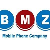 BMZ Mobiles