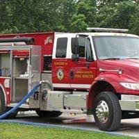 Loudon County Fire / Rescue