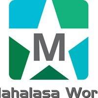 Mahalasa World Travel Services