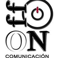 On Off Comunicación