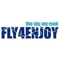 Fly 4 Enjoy