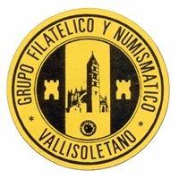 Asociación Grupo Filatélico y Numismático Vallisoletano