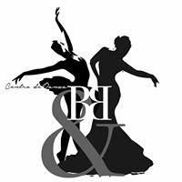 Centro de Danza B&B