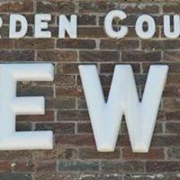Garden County News