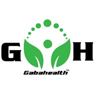 Gaba Health - GH Supplements