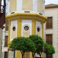 Oficina de Turismo de Bollullos de la Mitación