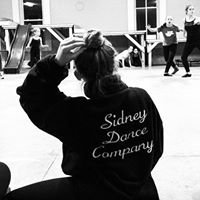 Sidney Dance Company