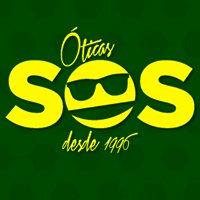 Óticas SOS