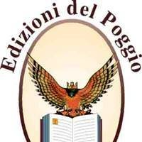 Edizioni Del Poggio