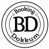 Booking Dokkum