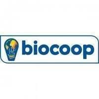 SCOP Bionacelle