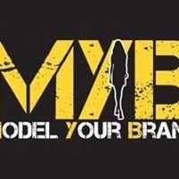 Model Your Brand