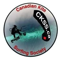 CKSS.ca- Canadian Kite Surfing Society
