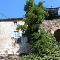 Ardèchetour