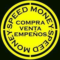Casa de Empeños Speed Money