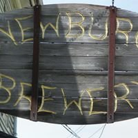 The Newburg Brewery