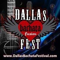 Dallas Bachata Festival