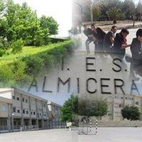 IES Almicerán